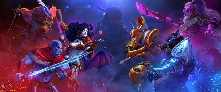 dota 2 path of guardians